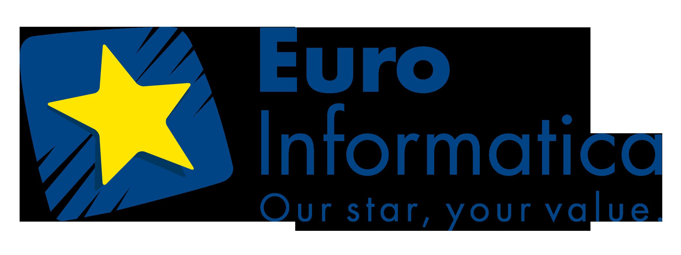 Euro Informatica