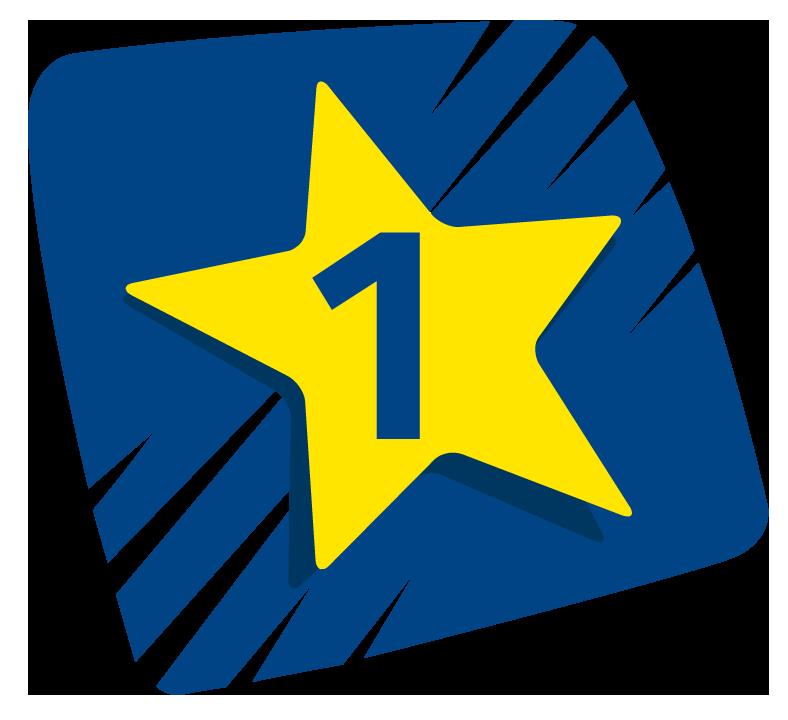 Punto 1 - Euro Academy