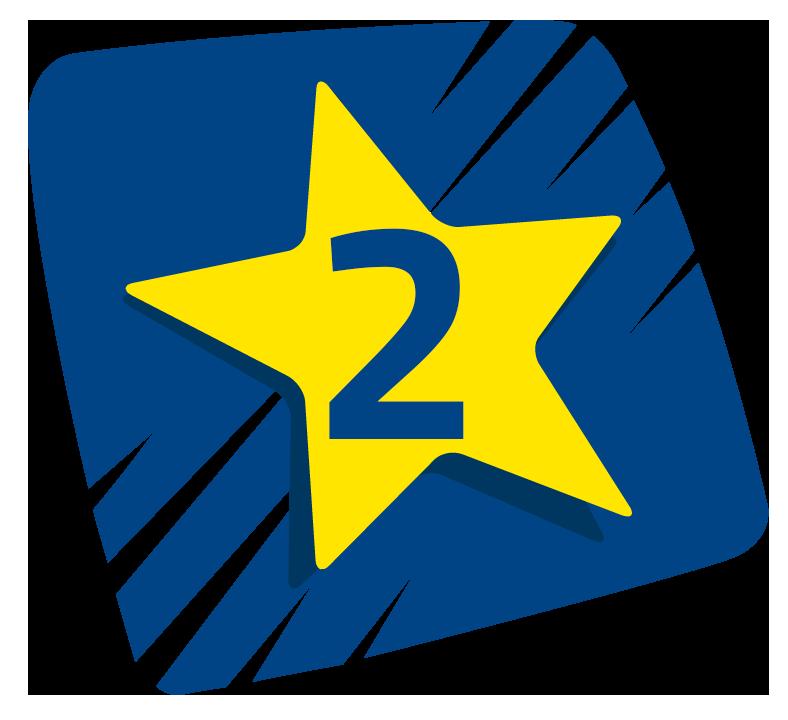 Punto 2 - Euro Academy