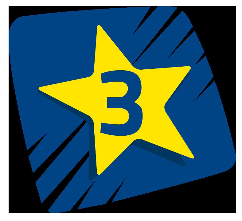 Punto 3 - Euro Academy