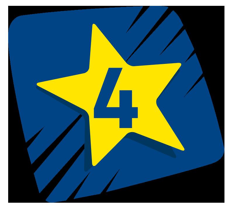 Punto 4 - Euro Academy
