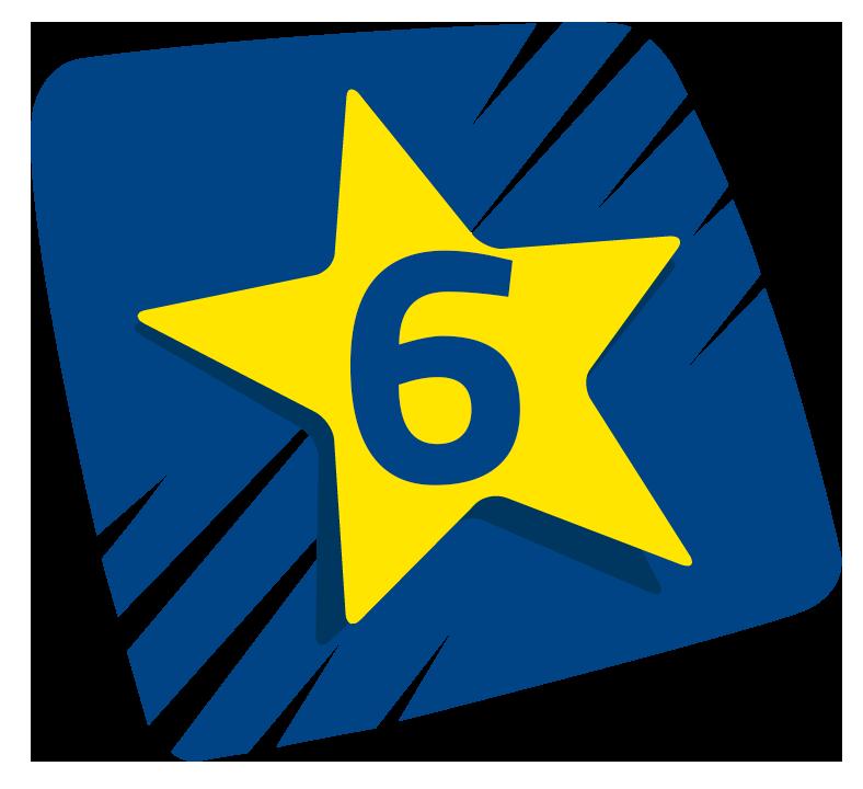 Punto 6 - Euro Academy