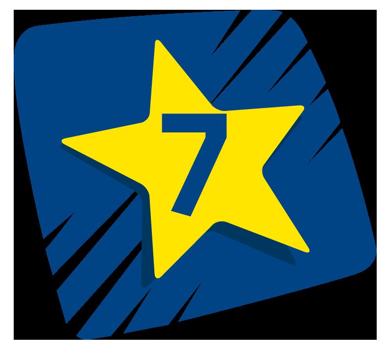 Punto 7 - Euro Academy