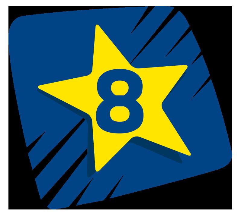 Punto 8 - Euro Academy