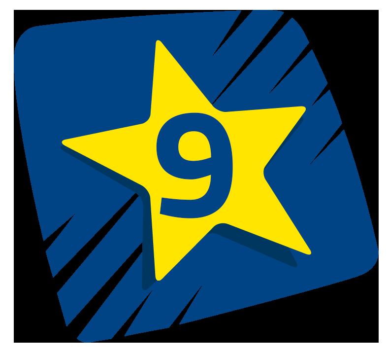 Punto 9 - Euro Academy