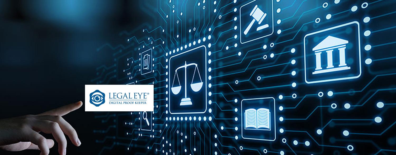 bg legal eye