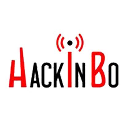 Hackinbo