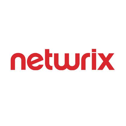 Netwrix