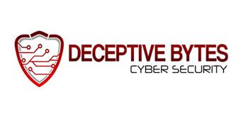 Deceptive Bytes